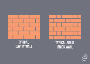 type-of-wall-solid-cavity