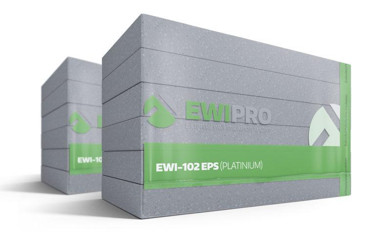 EWI Pro