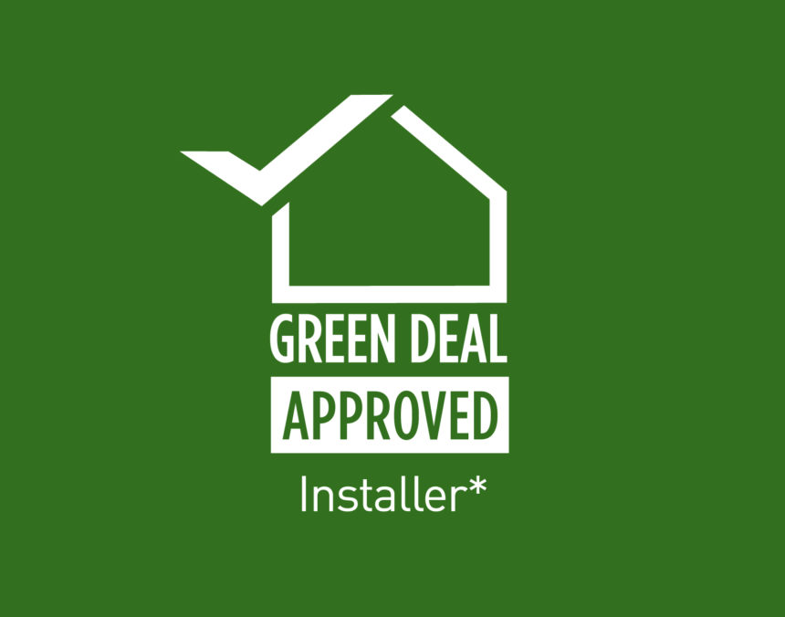 The Green Deal and GDHIF are dead!