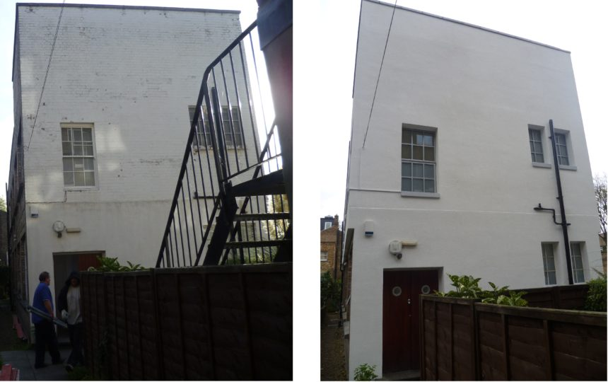 north-london-ewi-retrofit-project