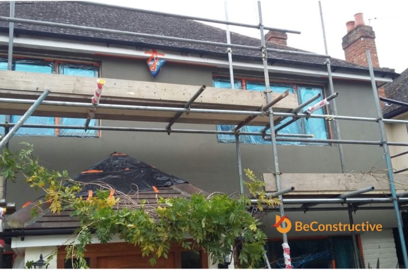 chalfont-solid-wall-insulation