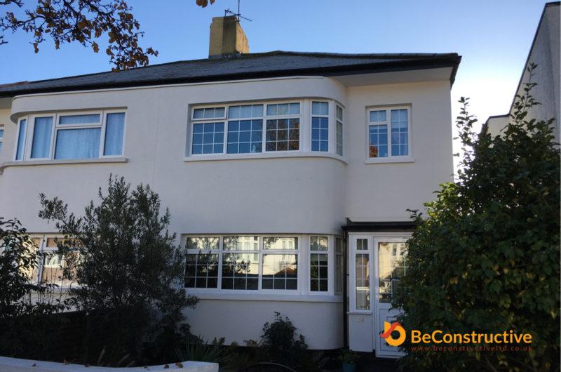 external-wall-insulation-East-London-.jpg