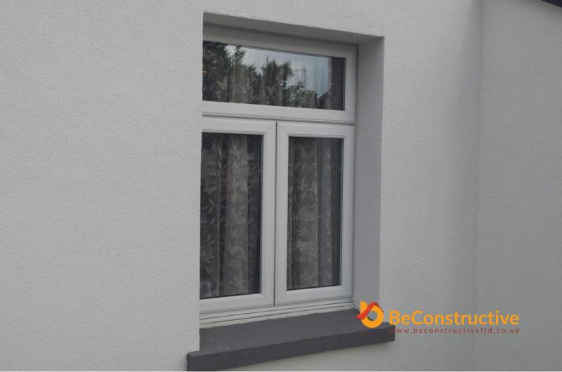 external-wall-insulation-installer-london-wotford.jpg