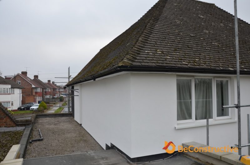 external-wall-insulation-k-rend-silicone-render