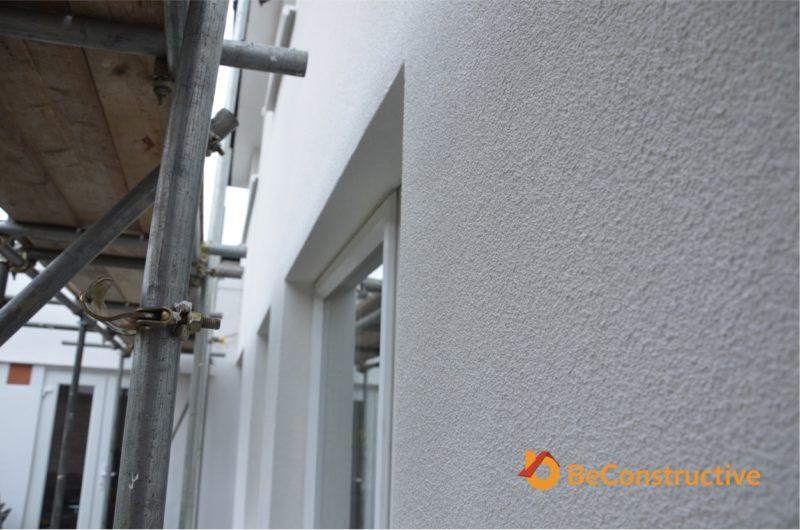 insulation-board-harrow-london-installer