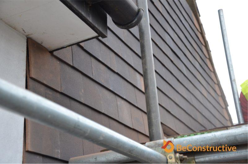 insulation-installation-harrow-london 2