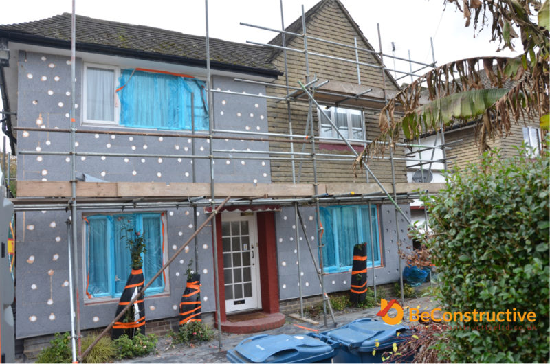 solid-wall-insulation-contractor-harrow.jpg