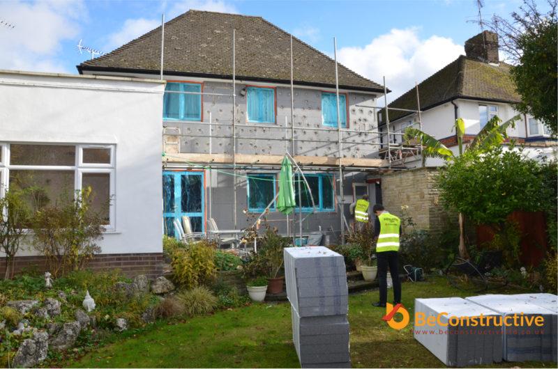 solid-wall-insulation-harrow-eps-installer.jpg