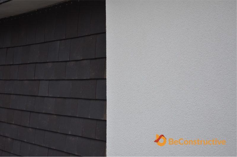 solid-wall-insulation-harrow-installer-roofer