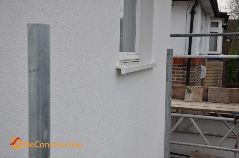 solid-wall-insulation-harrow-number-1