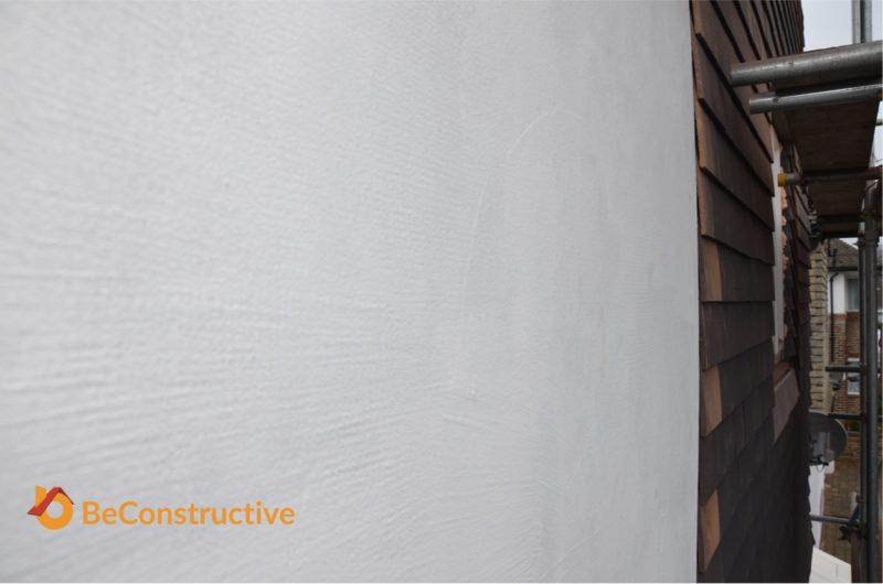 solid-wall-insulation-installer-harrow