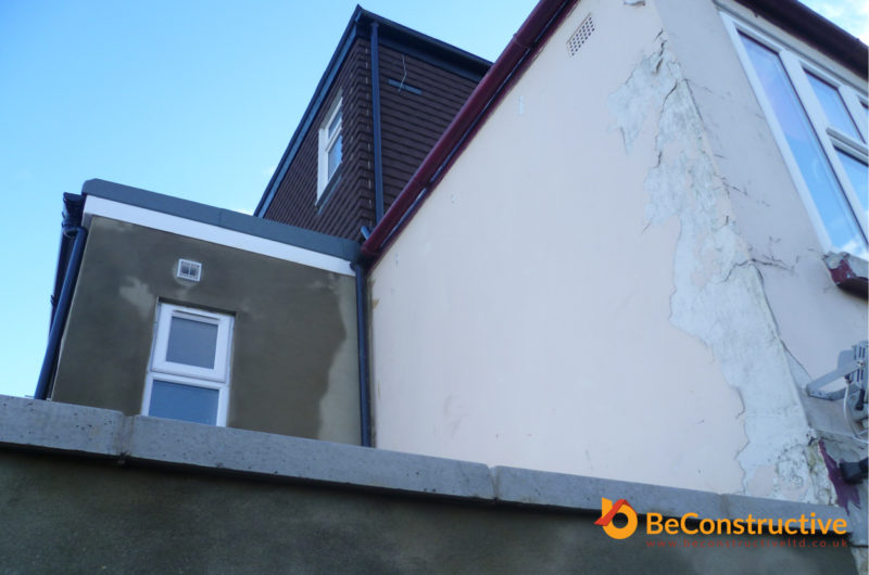 solid-wall-insulation-nw4-best-installer-in-london.jpg