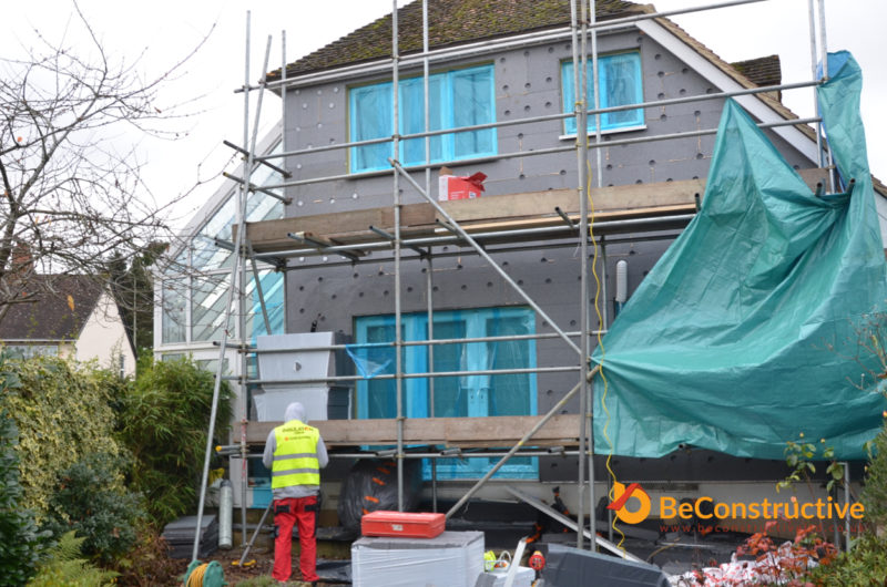 solid-wall-insulation-oxford-contractor-.jpg