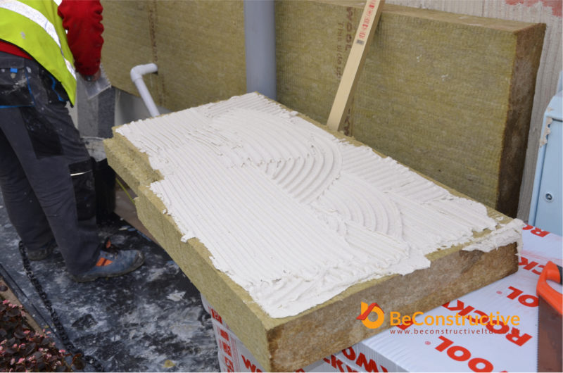 solid-wall-insulation-oxford-rockwool.jpg