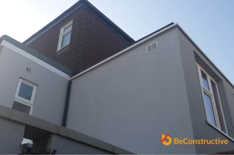 solid-wall-insulation-project-nw4.jpg